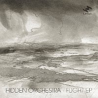 hidden_orchestra_flight