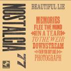 n77_beautiful_lie