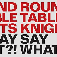 round-table-knights_say-what