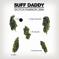 suffdaddy_dutchpassion