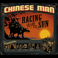 chinese_man_racing
