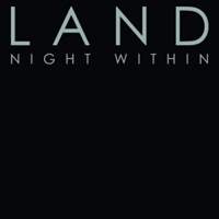 land_night_within
