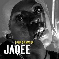 jaqee_dropofwater