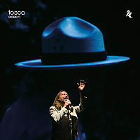 tosca_odeon