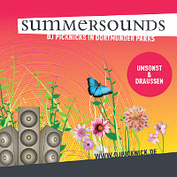 summersounds-grafik