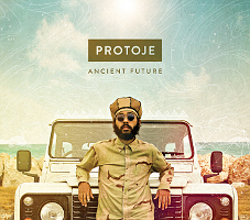 protoje ancientfuture klein