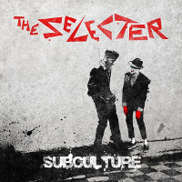 selecter subculture