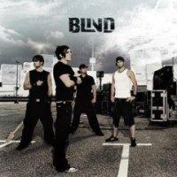 Blind on CD