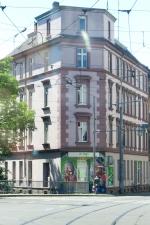 Leipzig Impressionen