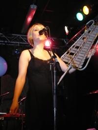 Verena Gropper