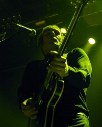 Phil Tilli