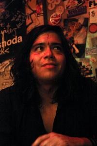 Nathaniel Fregoso