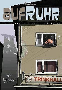 auf Ruhr