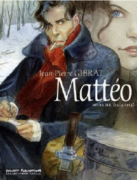 Matteo