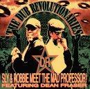 Die Revoluzzer