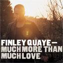 www.finleyquaye.com