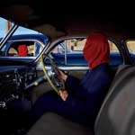 Album-Cover Frances The Mute