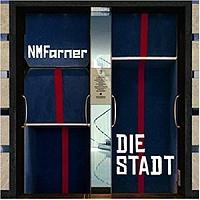 NMFarner - Die Stadt