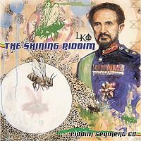 Haile Selassie Ei