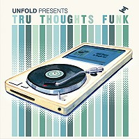 thruthoughtfunk_cover