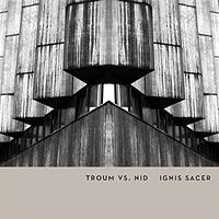 troum vs. nid