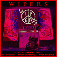 wipers_cd_box