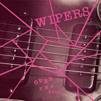 wipers_over_the_edge