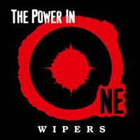 wipers_power_in_one