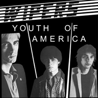 wipers_youth_of_america